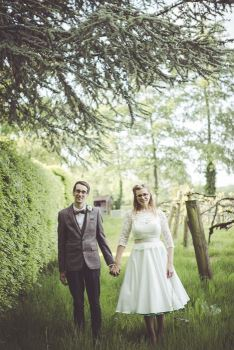 Kirsty and Philip_My Beautiful Bride-615