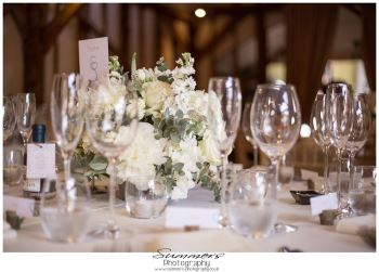 StephGrahamWedding-461