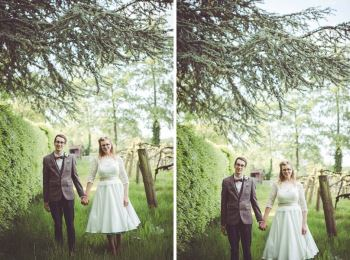 Kirsty and Philip blog 32