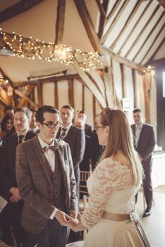 Kirsty and Philip_My Beautiful Bride-205