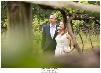 StephGrahamWedding-671