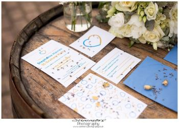 StephGrahamWedding-600
