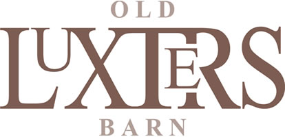Old Luxters Barn